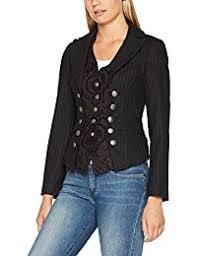 amazon down jacket black friday amazon co uk coats u0026 jackets store coats jackets u0026 gilets