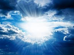 what day did god create light what kind of light did god create on the first day of creation