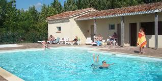 chambre d hote dans le lot avec piscine chambre d hote dans le lot avec piscine 12 cing les