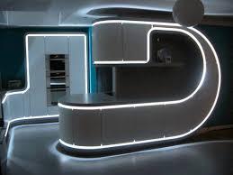 Led Strip Lights Kitchen by Tag For Led Strip Lighting Kitchen Ideas Nanilumi