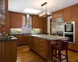 Kitchen Hardware Ideas Adorable Kitchen Cabinet Hardware Ideas Craftsman With Breakfast