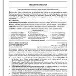 Usa Jobs Resume Example by Category Resume Job Description U203a U203a Page 0 Chloe Tw Com U2013 Resume
