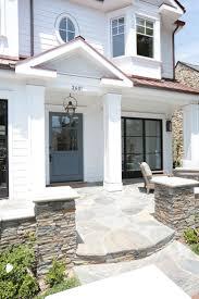 51 best design house color images on pinterest exterior house