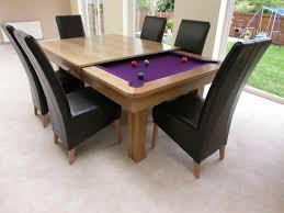 Looking For Dining Room Sets Modern Dining Room Pool Table U2013 Mimiku