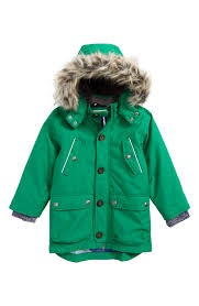 boys coats jackets outerwear fleece parka nordstrom