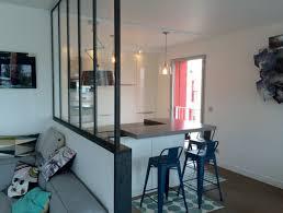 cuisine fonctionnelle petit espace cuisine fonctionnelle petit espace 2 cuisine scandinave avec
