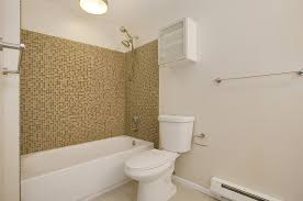small bathroom remodel ideas budget bathroom remodel on a budget ideas
