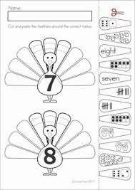 add and color the turkey and lots more thanksgiving activities