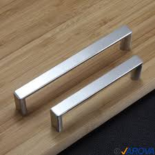 Ikea Kitchen Cabinet Door Handles Kitchen Room W Astounding Ikea Kitchen Cabinet Door Handles