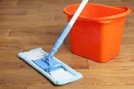 can i mop laminate flooring factory direct flooring