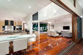 home interior design images pictures 1000 free premium interior stock photos