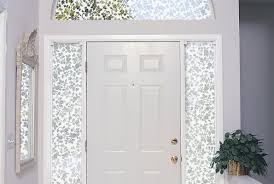 decor window treatments for arched windows amazing window