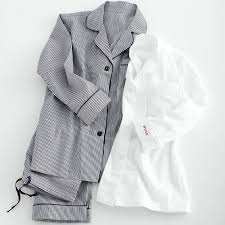 classic woven s pajamas and graham