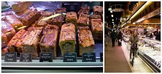 cuisine discount lyon the best lyon restaurants cafes and markets