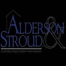 alderson stroud youtube skip navigation