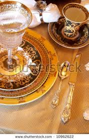 Dining Room Place Settings Formal Place Setting Stock Images Royalty Free Images U0026 Vectors