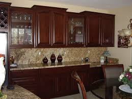 Kitchen Cabinets Glass Inserts Kitchen Cupboard Cabinet Fresh Kitchen Cabinet Doors Used