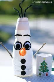 Frozen Christmas Decorations Frozen Christmas Decoration Part 23 Interior Design Christmas