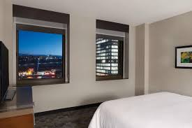 Comfort Suites Washington Pa Hotel Embassy Suites Pittsburgh Downtown Pa Booking Com