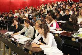formation femme de chambre chambre formation femme de chambre afpa unique enseignement of