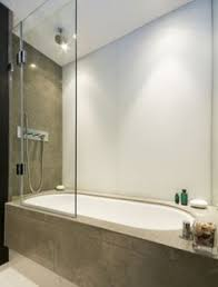 Bathroom Baths And Showers Tub And Shower Combinations Search Beautiful Baths