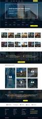 193 best web design real estate images on pinterest website