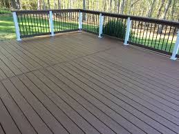 sherwin williams deckscapes riverwood for the semi transparent