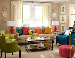 Buy A Sofa How To Buy A Sofa Help Choosing The Right Couch Bob Vila