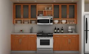 redecor your your small home design with unique ideal make kitchen