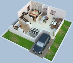 solitaire manufactured homes floor plans peninsula solitaire in sarjapur bangalore price location map