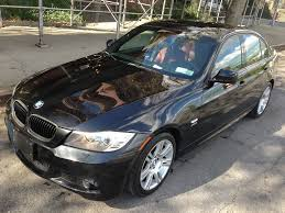 e9x 2009 bmw 3 series sedan 4d 328i xdrive awd msport 6speed 22000