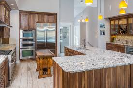 lakeside dr kitchens by valerie best kitchen designer in