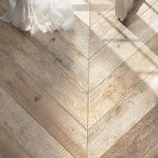 wood look tiles wood grain tiles south cypress