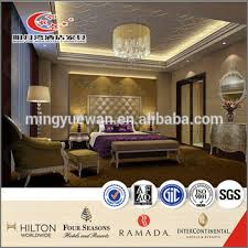 Flat Pack Reception Desk Guest House 3 Stars Grand Hyatt Hotel Furniture Buy Hotel