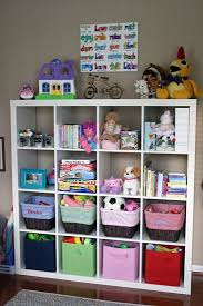 Using 2 Ikea Expedit Bookcases by Best 25 Ikea Expedit Ideas On Pinterest Kallax Hack Ikea