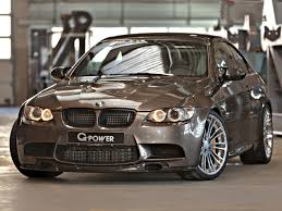 first bmw m3 g power bmw m3 hurricane rs tuning finale mit kompressor