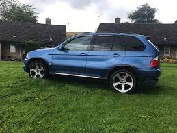 Bmw X5 4 6is - bmw x5 4 6is alpina v8 in chesterfield derbyshire gumtree