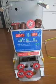 coffee capsule making machine coffee capsule making machine