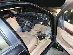 1998 Crown Victoria Interior Ford Crown Victoria Dashboard Pictures