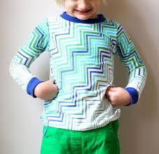 10 baby boy sewing patterns