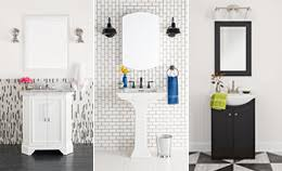 lowes bathroom ideas bathroom makeover ideas