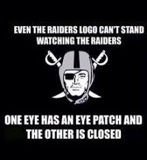 Chargers Raiders Meme - 3 big moments from san diego chargers 31 28 win vs oakland raiders
