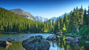 rocky mountain national park wallpapers group 74