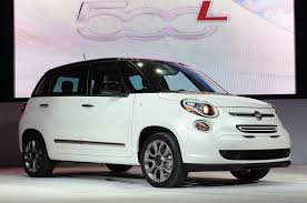 2014 fiat 500l la 2012 photo gallery autoblog