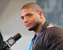 Michael Sam Meme - rams select openly gay missouri de michael sam in seventh round