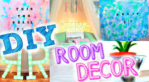 diy room decor popular inspired decor easy cheap