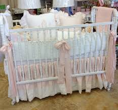 Target Nursery Bedding Sets Bedroom Bedding Shabby Set Chic Comforter Sets Target King