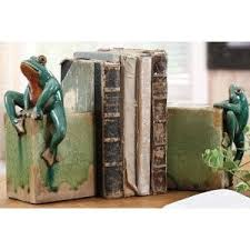 unique book ends 511 best cool bookends images on