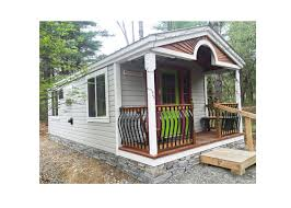 Prefab Backyard Cottage Small Prefab Houses Small Cabin Kits For Sale Prefab Office Shed
