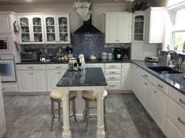 dark kitchen cabinets with black appliances white kitchen cabinets with black appliances picture u2014 smith